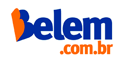 Belém.com.br