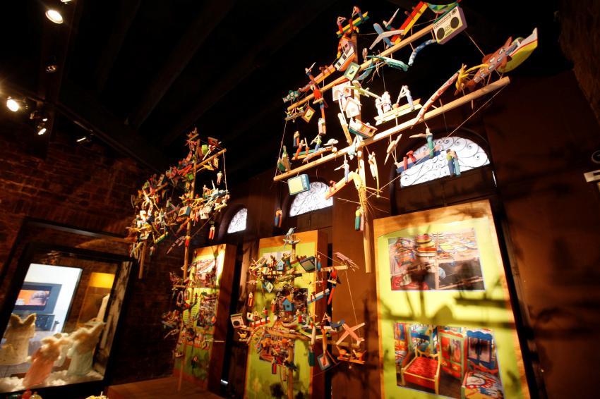 Museu do Círio também será uma parada do Roteiro da UFPa