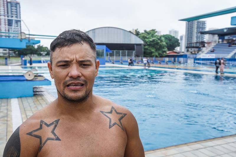 Foto: Marco Santos / Ag.Pará