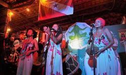 Virada de ano na ilha do Cotijuba promete com Festival multicultural
