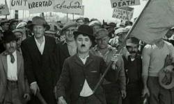 Cine Olympia terá Mostra de Filmes de Comédia