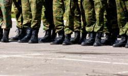 Vigia de Nazaré recebe ação social do Exército