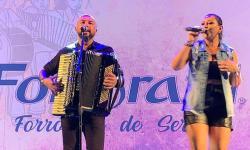 Pará celebra o Dia Nacional do Forró