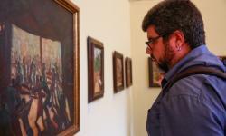 Museu de Arte de Belém comemora 26 anos de fundação