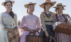 """""""Adoráveis Mulheres"""" ganha adaptação encantadora para o cinema"""