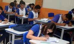Rematrícula da rede estadual começou em todo o Pará