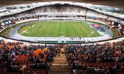 Governo e Federação Paraense de Futebol lançam Parazão 2020