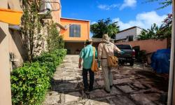 Sespa desenvolve projeto inédito de combate à dengue em condomínios