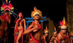 Balé Folclórico da Amazônia comemora 30 anos de existência