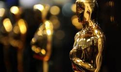 Chegou o grande dia do Oscar 2020