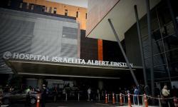Brasil pode ter o primeiro paciente de coronavírus