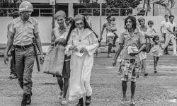 Campanha da Fraternidade alerta contra indiferença