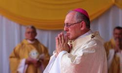 Arquidiocese de Belém abre a Campanha da Fraternidade 2020