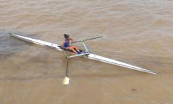 Baía do Guajará recebe regata neste domingo (1⁰)