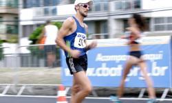 Olimpíada e Paralimpíada do Japão já têm novas datas