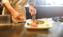 Restaurantes vão poder funcionar a partir do dia 1º de julho