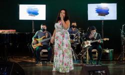 Ruy Barata revive nas Quartas Musicais do Sindmepa