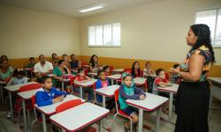 Prefeitura de Belém abre matrículas para nova escola no Guamá