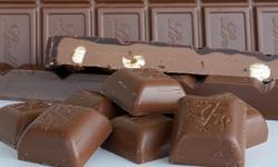 Chocolate: dose de saúde e sustentabilidade