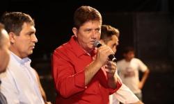 Belém Entrevista Jurandir José dos Santos