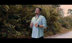 Eterno: primeiro single do cantor católico Bruno Diego ganha clipe