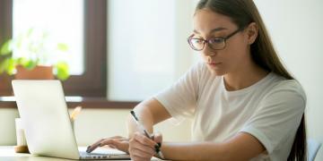 Ofertadas mais de 60 mil vagas gratuitas em cursos de qualificação