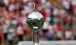 Divulgada tabela atualizada da Copa Libertadores