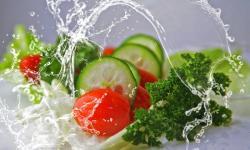Desafio estimula reeducação alimentar em 21 dias