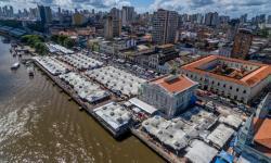 Prazo para pagamento de débitos de impostos com desconto encerra em Belém