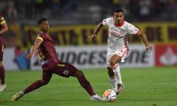 Conmebol aprova protocolo para Libertadores e Sul-Americana