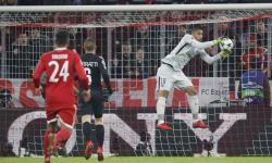 Bayern vence PSG e conquista Liga dos Campeões pela 6ª vez