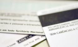 ANS suspende planos da Unimed Norte-Nordeste e de Manaus