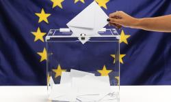 Suíça rejeita proposta para limitar livre circulação com a UE