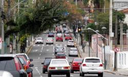 Bolsonaro sanciona lei que altera Código de Trânsito Brasileiro