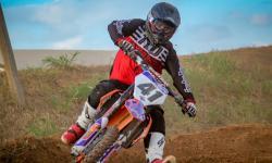 Confira os vencedores da 1ª etapa do Campeonato Paraense de Motocross