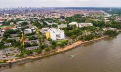 UFPA é a universidade no Pará com o melhor desempenho no Enade