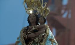 Círio 2020 termina neste domingo com missa na Basílica Santuário