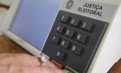 Pesquisas mostram o panorama da corrida eleitoral para os municípios do Pará