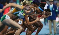 Adiamento dos Jogos Olímpicos de Tóquio custará US$2,8 bilhões
