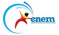 Inep divulga cartão de confirmação de inscrição e local de prova do Enem; confira