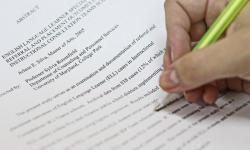 Uepa abre editais para Pós-Graduação