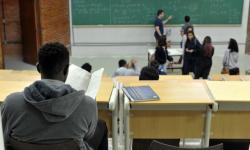 ProUni abre inscrições para bolsas de estudo; saiba como se inscrever
