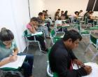 Instituto Federal do Pará lança edital para PS 2021; confira