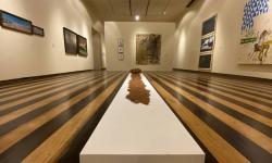 Casa das Onze Janelas recebe exposição do Centro-Oeste