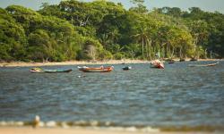 Ouvidoria Itinerante do Disque 100 e Ligue 180 chega a duas cidades do Marajó