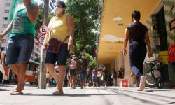 Prefeitos da Região Metropolitana e governador anunciam novas restrições contra covid-19 nesta terça (2)