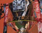 Definidos os adversários de Paysandu, Remo e Castanhal na Copa do Brasil 2021