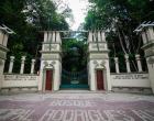 Bosque Rodrigues Alves suspende visitas ao público durante o mês de março
