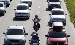 Mudanças no Código de Trânsito Brasileiro começam a partir de segunda-feira (12)