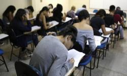 Uepa lança edital de concurso para professor, em Marabá